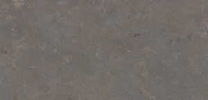 Azul Mónica stone with honed finish