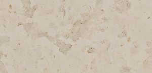 Beige Pacífico stone with honed finish