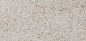 Moca Creme GM CT stone with honed finish