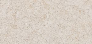 Beige Sonato stone with honed finish